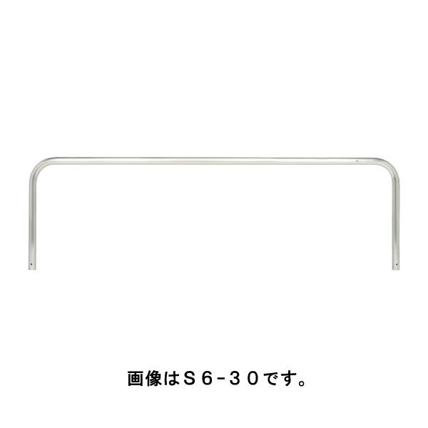 【サンキン】メドーマルクゲートタイプ S6-30SF