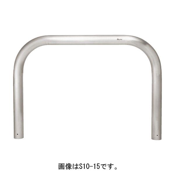 【サンキン】メドーマルクゲートタイプ S10-15SF