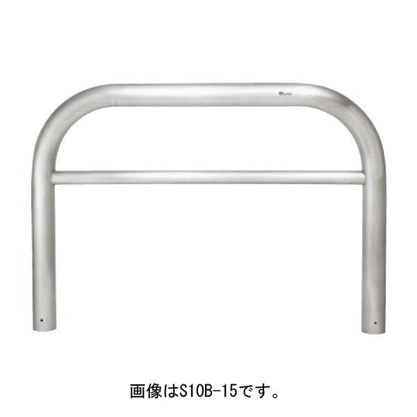 【サンキン】メドーマルクゲートタイプ S10B-15SF