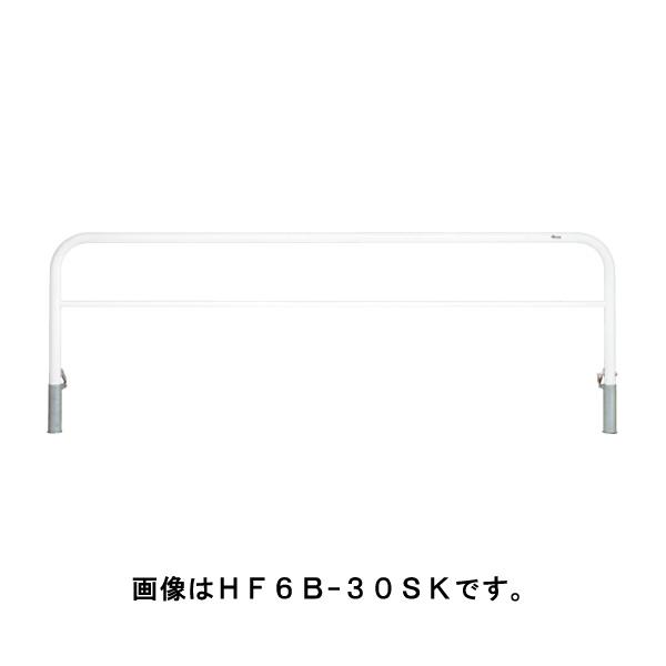 【今だけ!スーパーセール限定10%off!】【サンキン】メードマルクゲートタイプ HF6B-30SK 赤白