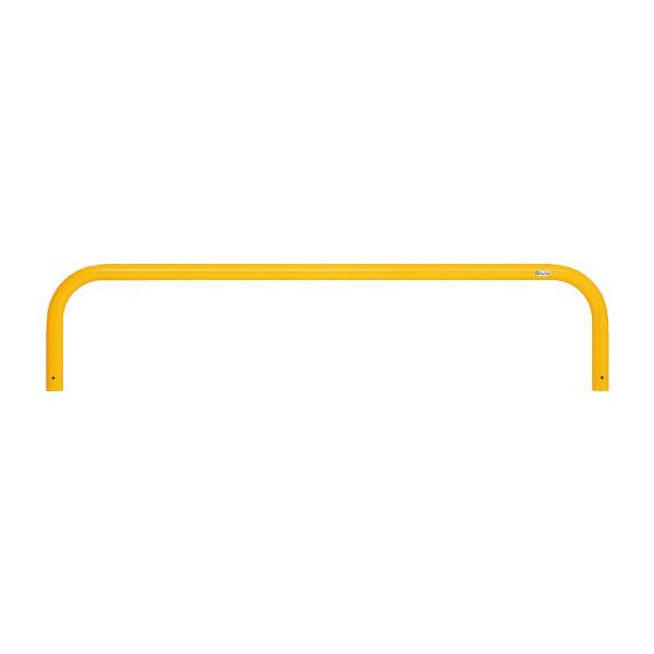 【サンキン】メドーマルクゲートタイプ F6-20LOW 黄