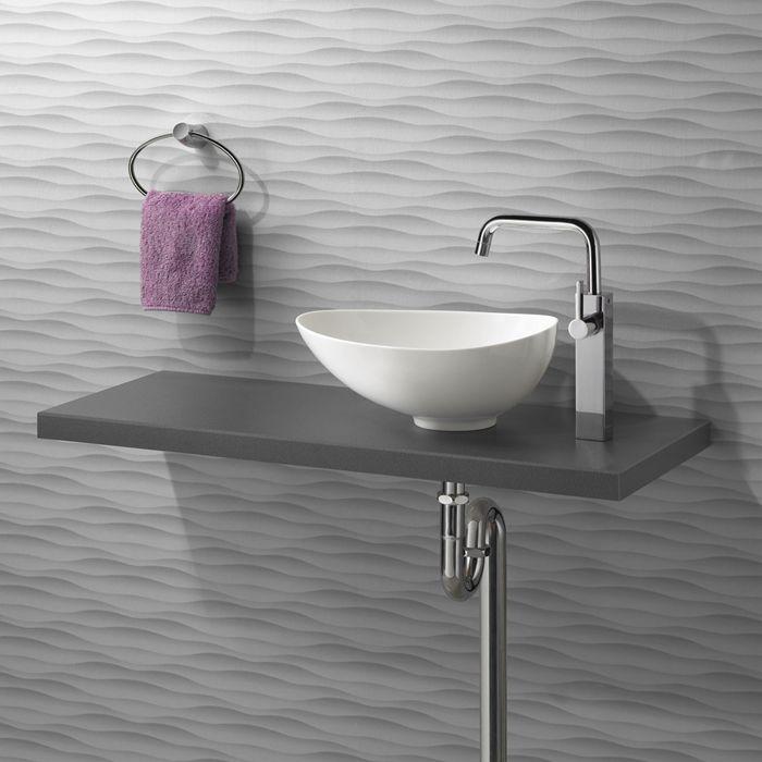 リラインス[RELIANCE] 置き型手洗器[LSB1]