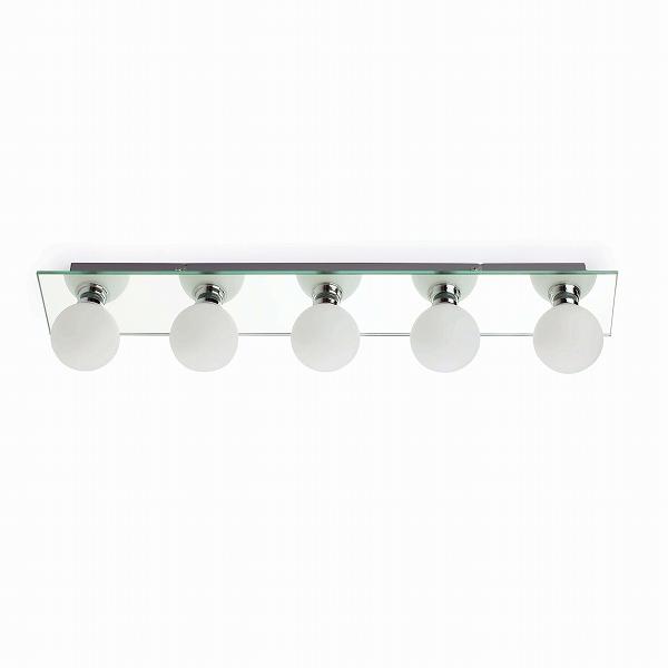 【FARO】LASS Mirror wall lamp FARO FA63009【代引き不可】