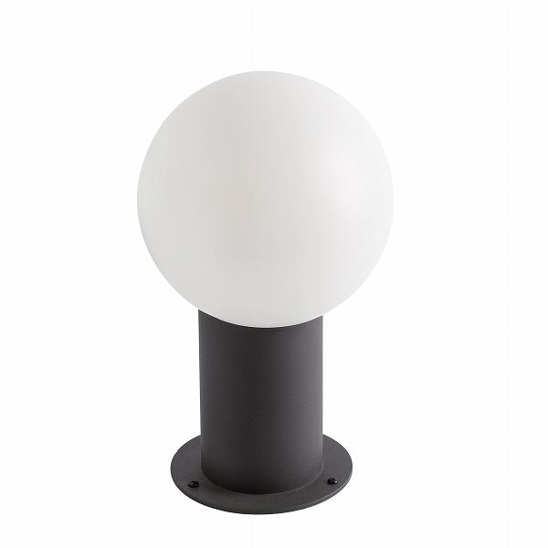 【FARO】MOON beacon lamp FARO FA74433+74437【代引き不可】