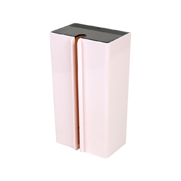タカラ産業 トイレ ペーパータオル 信用 感染症対策 ☆新作入荷☆新品 ピンク PTH200 縦型ペーパータオルホルダー