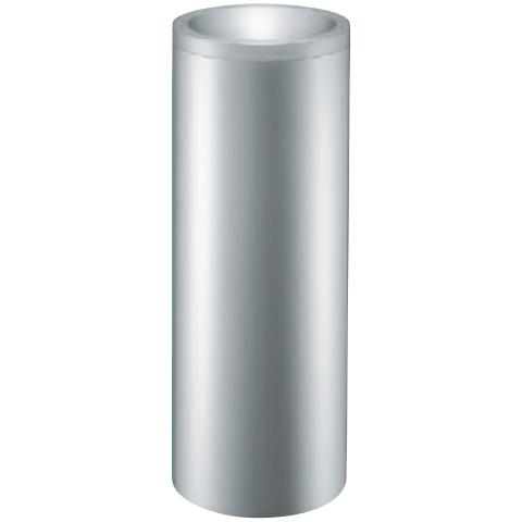 【送料無料 一部地域除く】スモーキング MF-280(STヘアーライン) YS-15C-SA Wφ280×H700mm[CONDOR(コンドル)] [※代引不可]