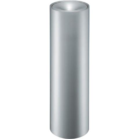 【送料無料 一部地域除く】スモーキング YS-2000 YS-04C-SA Wφ190×H600mm[CONDOR(コンドル)] [※代引不可]