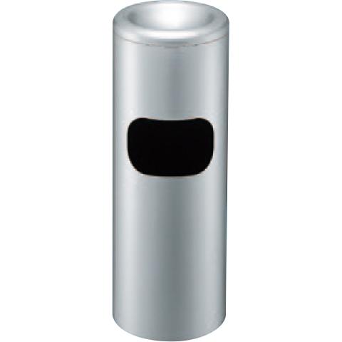 【送料無料 一部地域除く】スモークリン MR-220(STミクロライン) DS-11C-SA Wφ220×H600mm[CONDOR(コンドル)] [※代引不可]