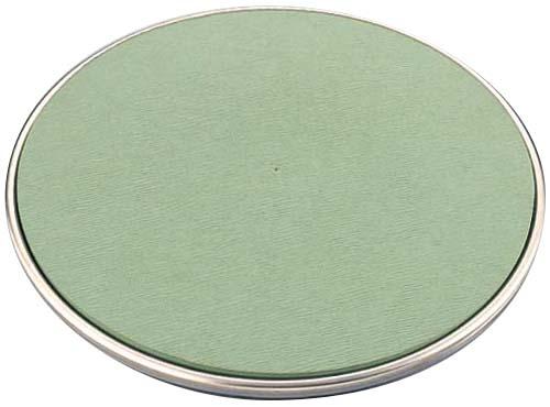 ターンテーブル CAE-33 φ33cm [※代引不可]