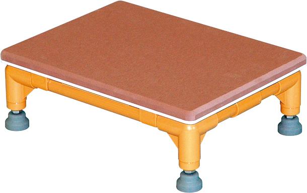ステップ台 1段(中) CHA-2 CHA-2 H12.5×W50×D30cm 質量:2.5kg 質量:2.5kg H12.5×W50×D30cm グレー[※代引不可], クレーンスポーツ:cfbc83e4 --- data.gd.no