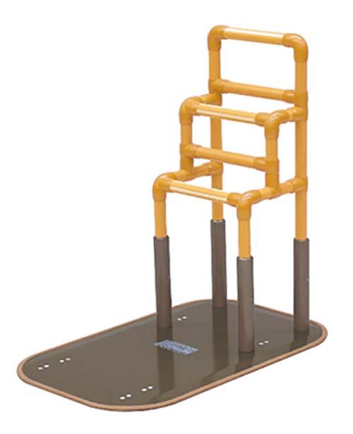 たちあっぷ CKA-05 H80/75/70×W50(33.8)×D80cm 質量:22.5kg [※代引不可]