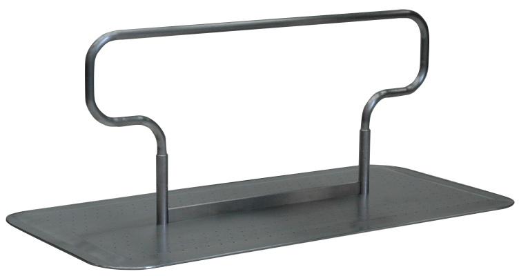 浴そう内たちあっぷ(大) CKC-03 H80・75・70×W180(150)×D90cm 質量:57.3kg [※代引不可]