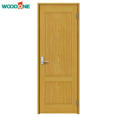 ウッドワン シングルドア(片開きドア)セット(固定枠・枠見込み90/113/155/170・デザインF-YP)WOODONE ソフトアート 建具 内装ドア 立体框組デザインEタイプ