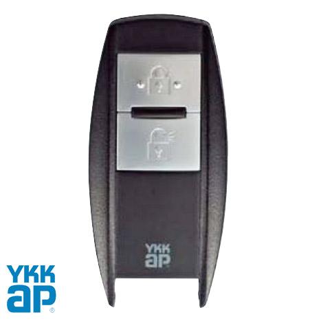 YKKAP 玄関ドア用スマートコントロールキー専用部品ポケットKeyリモコン (ポケットキー専用)【YS 3K-40526】非常用収納カギ無し