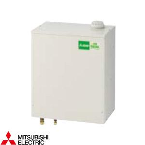 【三菱電機】エコヌクールピコ 開放式 熱交換ユニット VEH-304HCC 【MITSUBISHI】ヒートポンプ式冷温水システム エコヌクール ~30畳まで
