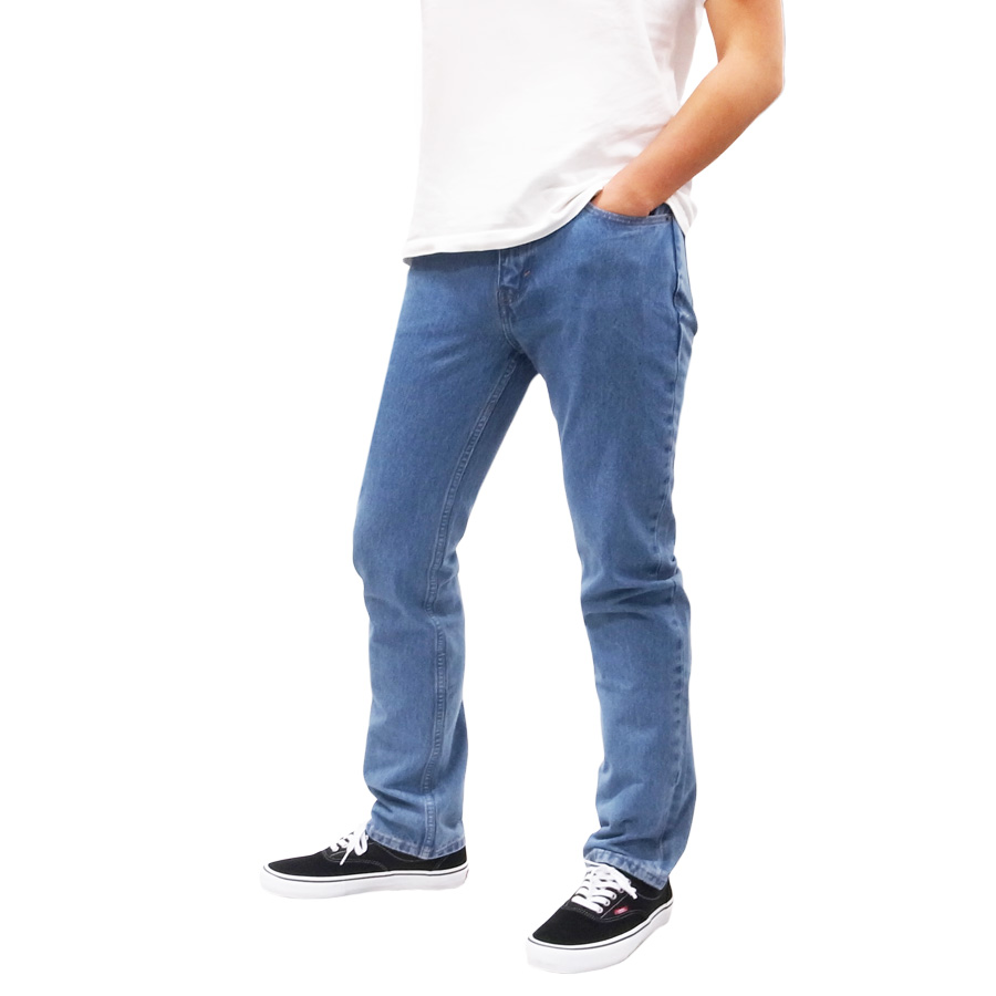 人気シリーズがリメイクして再登場 LEVI'Sアクションスポーツ LEVI'S リーバイス ACTION 好評 SPORTS SKATE 511 SLIM FIT DENIM PANT SHAST スケートボーディング アクションスポーツ 一部予約 メンズ テーパード デニムパンツ スリムフィット 青 ブルー スケートボード ジーンズ ジップフライ SB