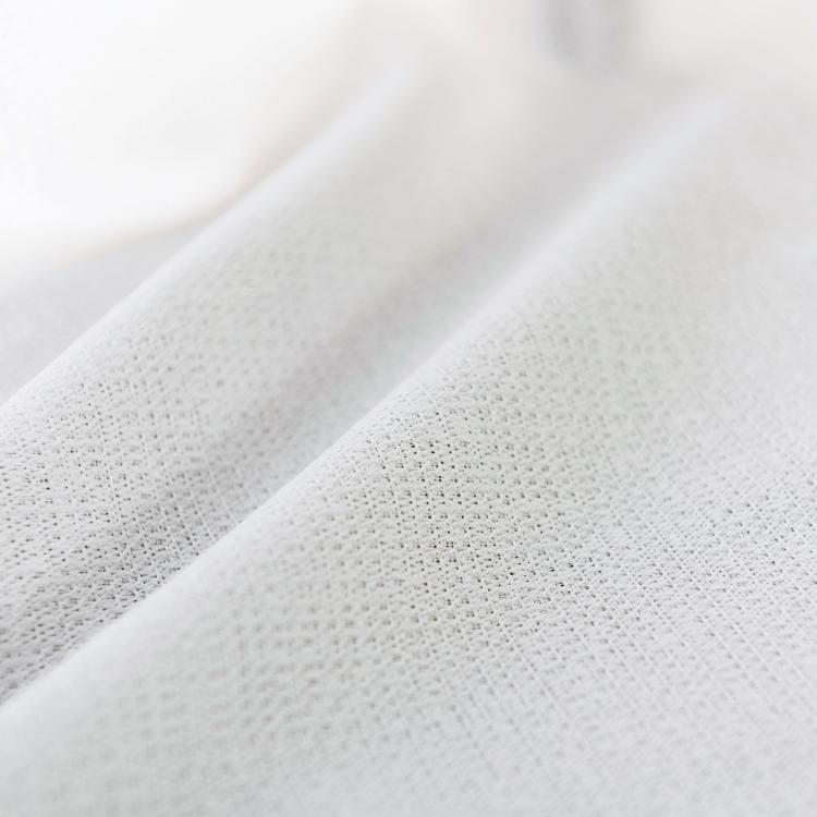 ミラーレースカーテン UVカット率92.2% 日本製 オーダー対応 幅 110~150cmx 丈 110~157cm 1枚【OUL1563/990】[ミラー レースカーテン 紫外線カット 断熱 遮熱 保温 省エネ 節電 厚め 無地 見えにくい レース 国内縫製 オーダー]
