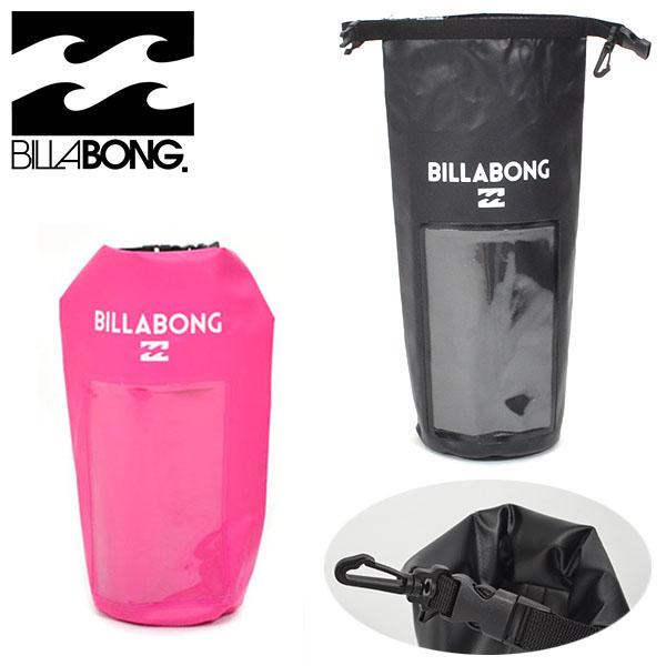 ドライバッグ BILLABONG ビラボン WET DRY BAG ウエット ドライ バッグ 防水 スノー サーフィン ウエットドライバッグ ウェット アウトドア 30%off サーフ スノーボード スノボ AJ011941 AJ011-941 セール特価 卓抜