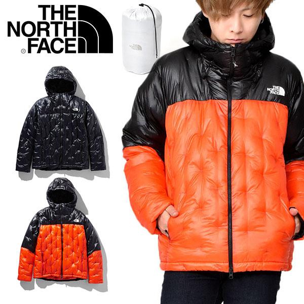 35%off 送料無料 PRIMALOFT 防寒 ジャケット THE NORTH FACE ザ・ノースフェイス Polaris Insulated Hoodie ポラリス インサレーテッド フーディー メンズ ny81902