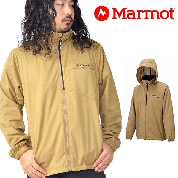 送料無料 1990年代 リバイバル ナイロン ジャケット Marmot マーモット 1990 Wind Jacket ウィンドジャケット メンズ トレッキング アウトドア キャンプ 30%off