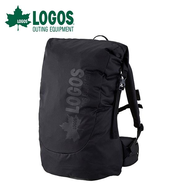 送料無料 ロゴス LOGOS ADVEL ダッフルリュック40 メンズ レディース 40L 大容量 バックパック リュックサック リュック ザック バッグ アウトドア 登山 トレッキング キャンプ 88250161 88250164