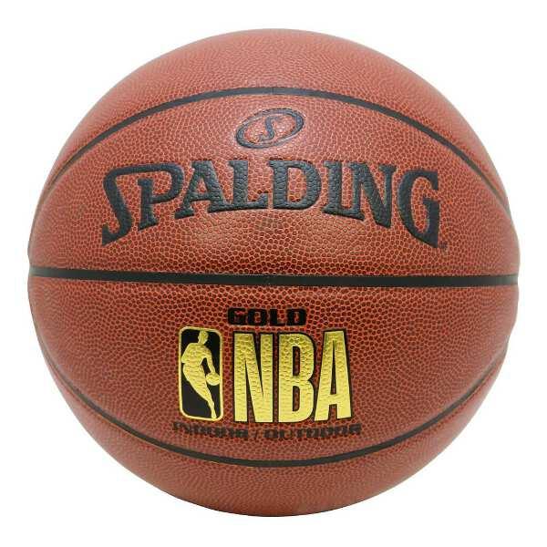 送料無料 スポルディング ゴールド コンポジット ストア バスケットボール 5号球 #76-504J 1000円offクーポン発行中 スポルディング: スポーツ 9 SPALDING 市販 ボール アウトドア 19:59まで 4