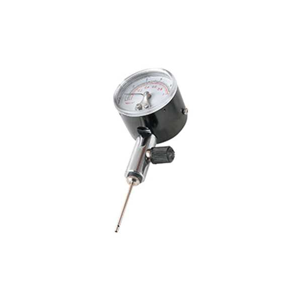 空気圧計 ギルバート エアーポンプ用 #GB-9285 信頼 割引クーポン有 ギルバート: スポーツ アウトドア その他 販売期間 限定のお得なタイムセール ラグビー GILBERT