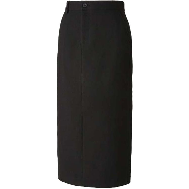 送料無料 カリマー ネルソン W's スカート(ウィメンズ) [カラー:ブラック] [サイズ:L] #101140-9000 【割引クーポン有】 送料無料 ネルソン W's スカート(ウィメンズ) [カラー:ブラック] [サイズ:L] #101140-9000 /カリマー: スポーツ・アウトドア キャンプ ウェア/KARRIMOR nelson Ws skirt