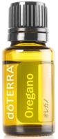 【ドテラ】【doTERRA】ドテラ オレガノ 15 ml アロマオイル エッセンシャルオイル 精油 便可 outfit