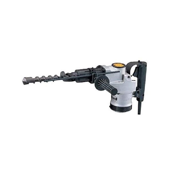 マキタ 38mm ハンマドリル(六角シャンク)HR3811(P)(ポッキンプラグ・ケース付/ビット別売)