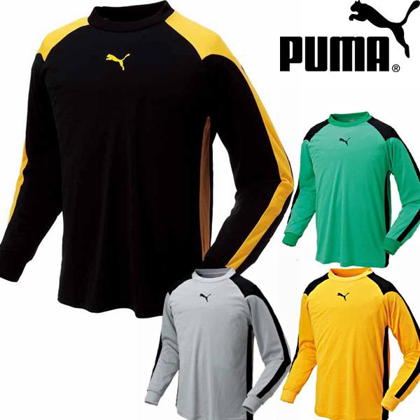 puma apparel
