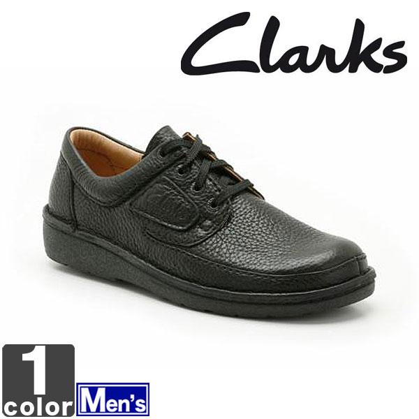 90b04cbd3cc Cheap grasshopper shoes >Free shipping for worldwide!OFF68% The ...