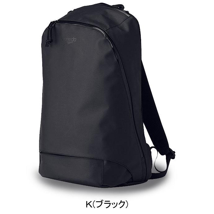 スピード   バックパック SD97B30 1704 バッグ 鞄 カバン リュックサック アウトドア レジャー トラベル デイパック
