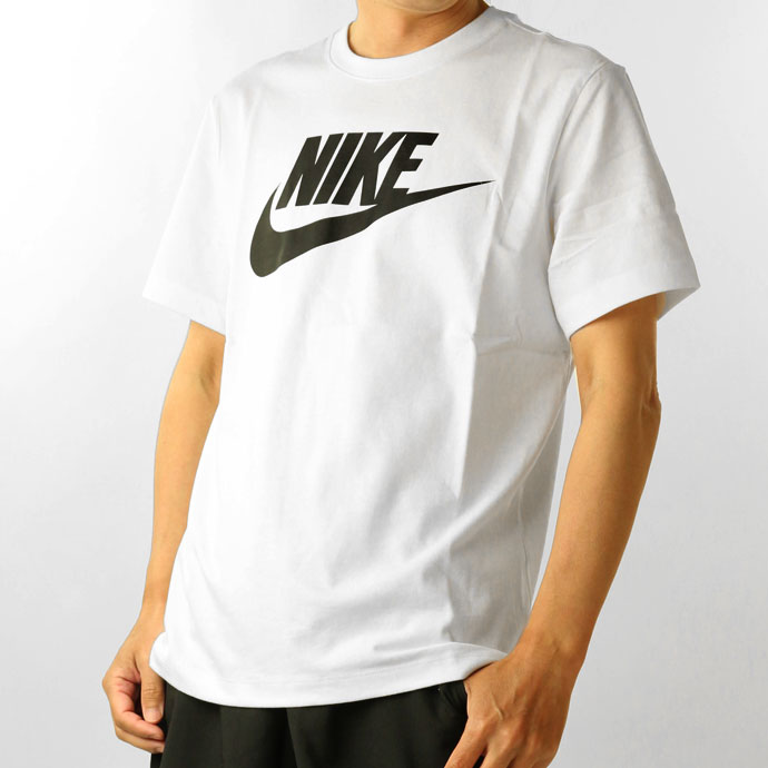 nike shirt outlet