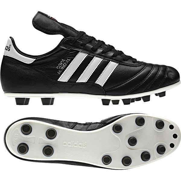 全品ポイント4倍!《送料無料》adidas (アディダス) コパ ムンディアル 015110 1512 メンズ 紳士 シューズ 靴