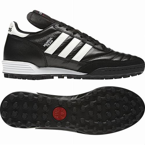 全品ポイント4倍!adidas (アディダス) ムンディアル チーム 019228 1512 メンズ 紳士 シューズ 靴