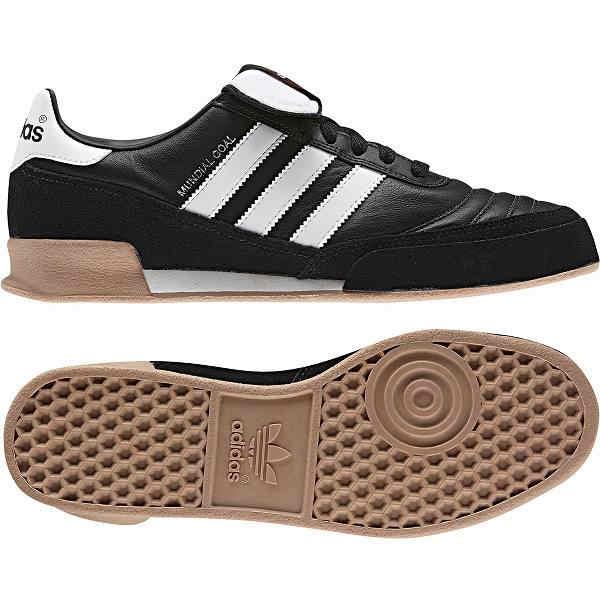《送料無料》adidas (アディダス) ムンディアル ゴール 019310 1512 メンズ 紳士 シューズ 靴