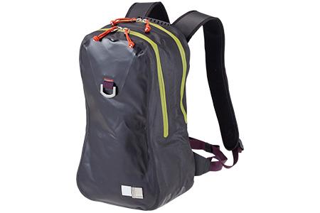 《送料無料》LOGOS(ロゴス) ADVEL SPLASH ザック17 88200004 1602 アウトドア バッグ 鞄 かばん アクセサリー
