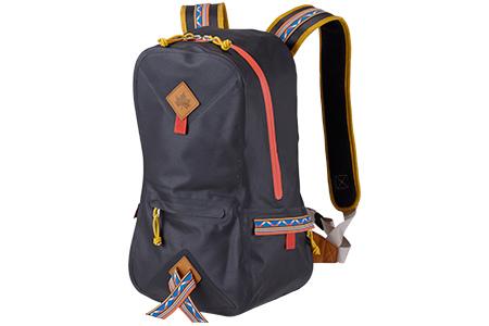 《送料無料》LOGOS(ロゴス) CADVEL SPLASH ザック17 88200005 1602 アウトドア バッグ 鞄 かばん アクセサリー