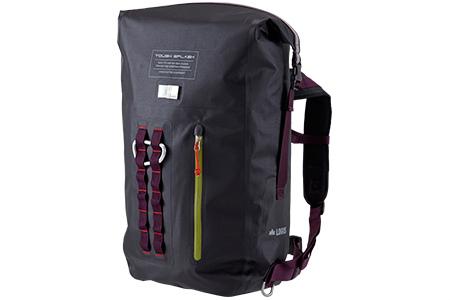 《送料無料》LOGOS(ロゴス) ADVEL SPLASH ダッフルリュック30 88200084 1602 アウトドア バッグ 鞄 かばん アクセサリー