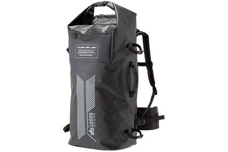 《送料無料》LOGOS(ロゴス) ADVEL SPLASH ビッグダッフルリュック54 88200134 1602 アウトドア バッグ 鞄 かばん アクセサリー
