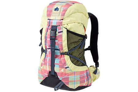 《送料無料》LOGOS(ロゴス) CADVEL-Design30 (AE・check) 88250105 1602 アウトドア バッグ 鞄 かばん アクセサリー