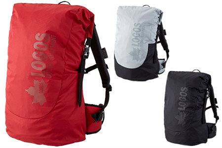 《送料無料》LOGOS(ロゴス) ADVEL ダッフルリュック40 88250164 1602 アウトドア バッグ 鞄 かばん アクセサリー