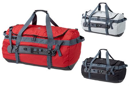 《送料無料》LOGOS(ロゴス) ADVEL ダッフルバッグ65 88250174 1602 アウトドア バッグ 鞄 かばん アクセサリー