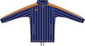PUMA(プーマ) トレーニングジャケット 862220 1604 メンズ 紳士 スポーツ ジャージ フィットネス ジム サッカー