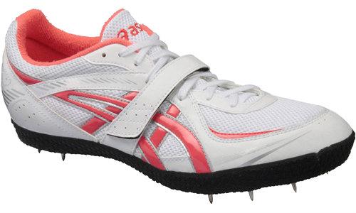 《送料無料》アシックス(asics) メンズ レディース タイガーパウ JAPAN ARCH TFP338 1608 メンズ レディース 陸上 シューズ 運動 スポーツ 靴