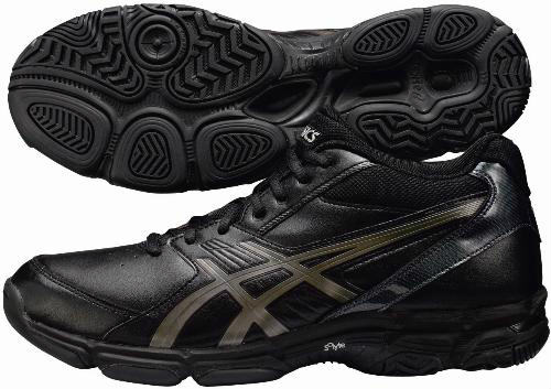 全品ポイント4倍!asics (アシックス) GELJUDGE 3 ゲルジャッジ 3 TBF311 1608 メンズ レディース ウィメンズ スポーツ バスケットボール バスケ シューズ 靴