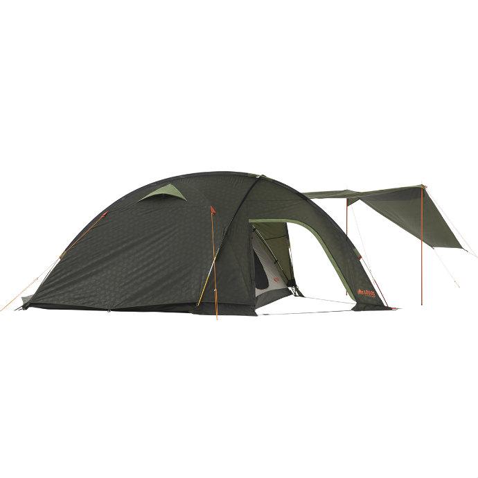 《送料無料》LOGOS (ロゴス) neos シビックドーム・XL-AG 71805025 1702 アウトドア キャンプ 用品 テント