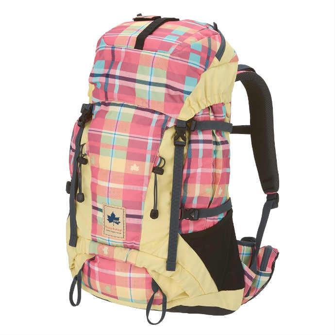 《送料無料》LOGOS (ロゴス) CADVEL-Design45 (AE・check) 88250155 1702 アウトドア キャンプ 用品 アクセサリー バッグ