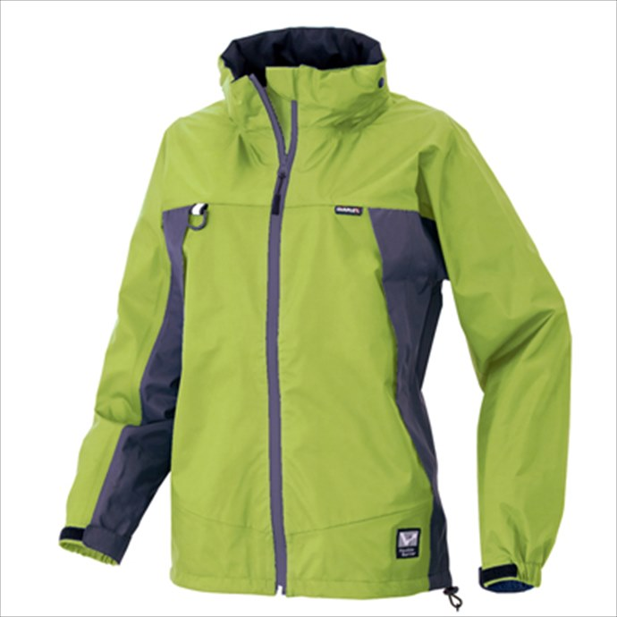 TULTEX (タルテックス) ディアプレックス全天候型レディースジャケット AZ-56312 035 1708 レディース ウィメンズ 婦人 レインウェア 雨具 アウトドア レジャー キャンプ スポーツ ウェア